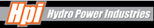 Hydro Power Industries