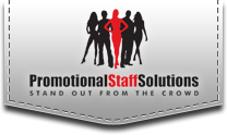 Promotional Staff Solutions